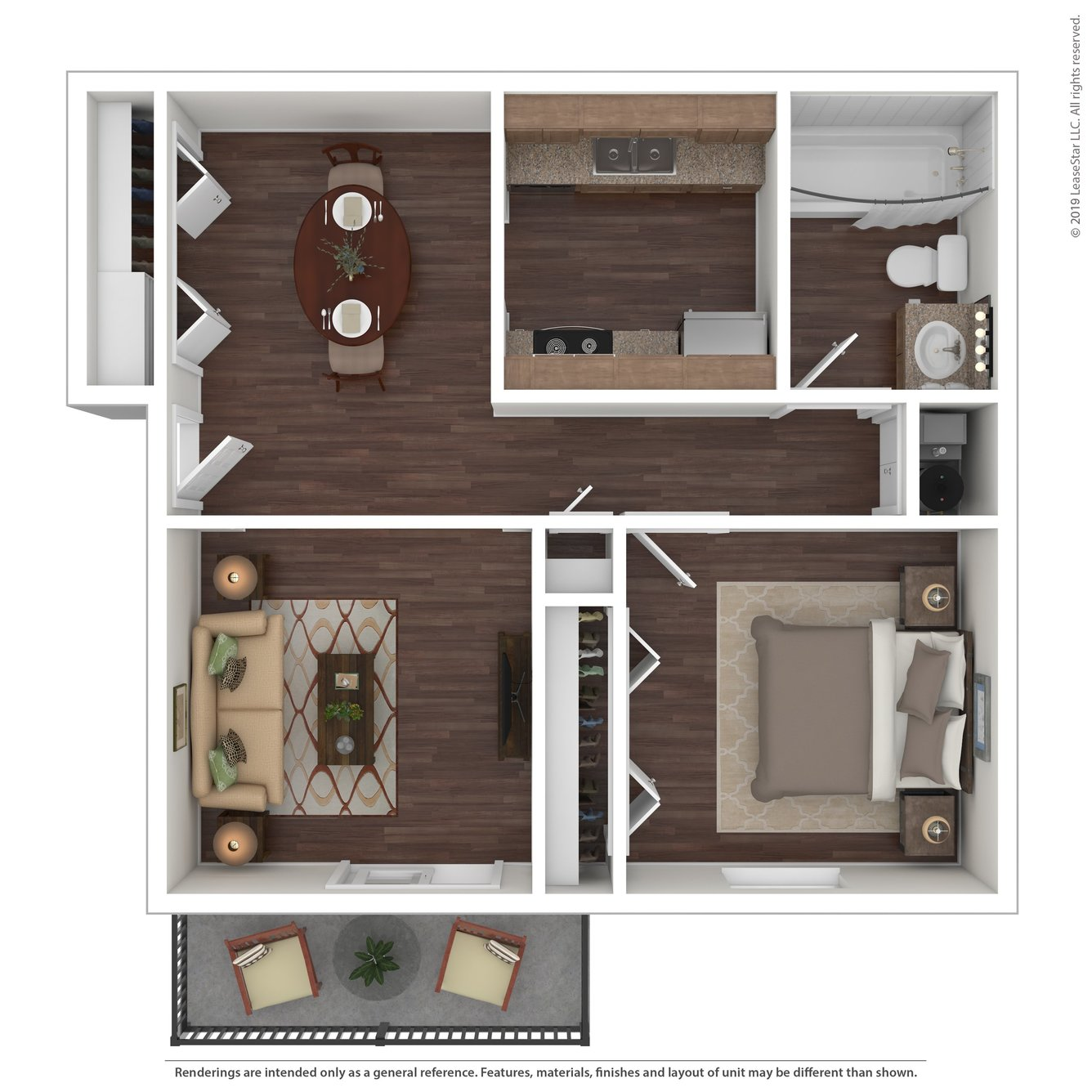English Village Indianapolis, IN   Welcome Home on 750 square feet apartment plans, 2 bedroom garage apartment plans, apartment design plans, townhouse with garage plans, large mansion layout plans, 5 bedroom 3 bath floor plans, townhouse apartment building, two apartments floor plans, townhouse apartment layout,